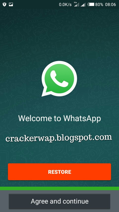 rapssancam • Blog Archive • 40404 sms service deactivation